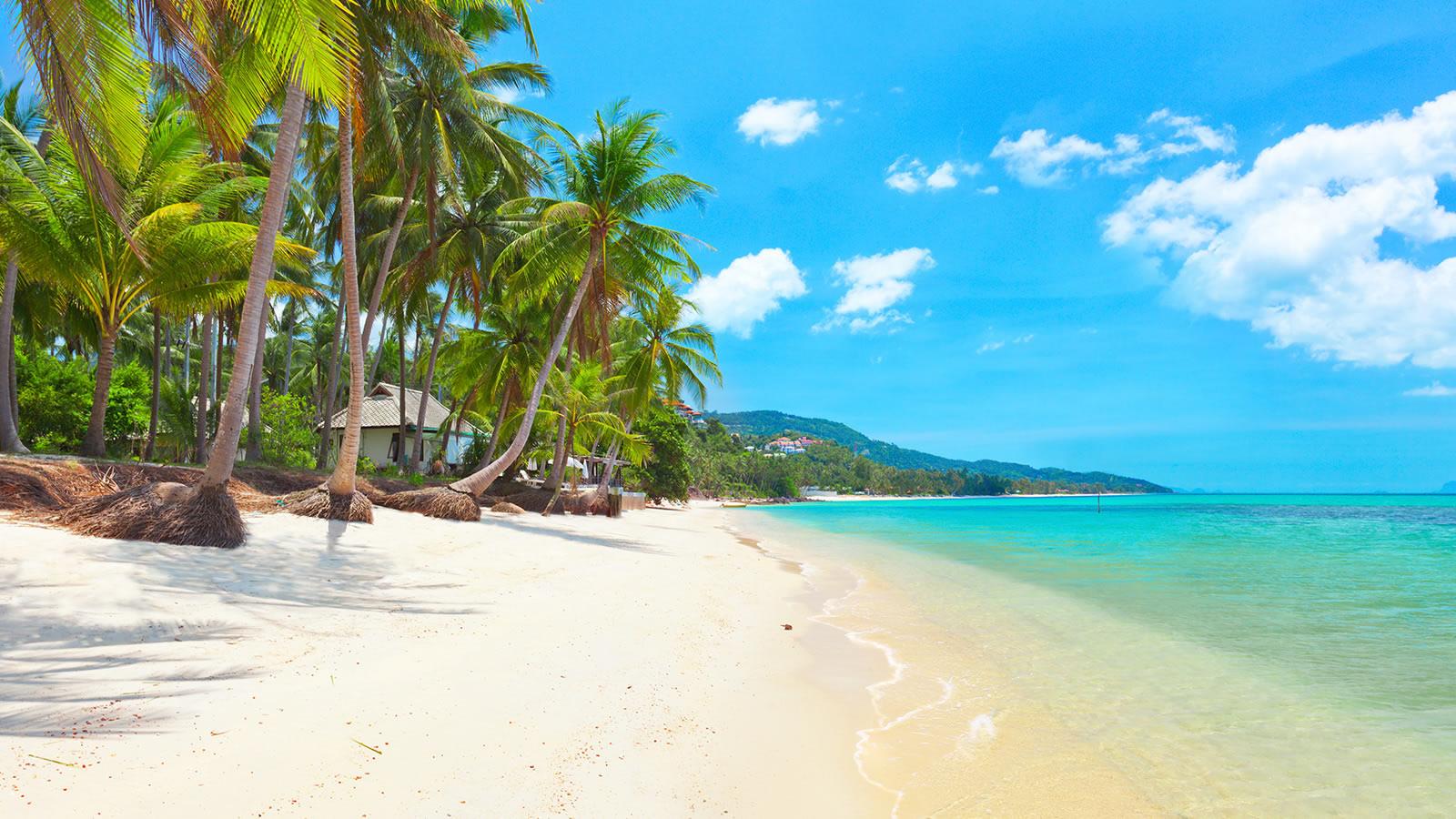 21 Things To Do in Koh Phangan, Thailand - ManSwagManSwag